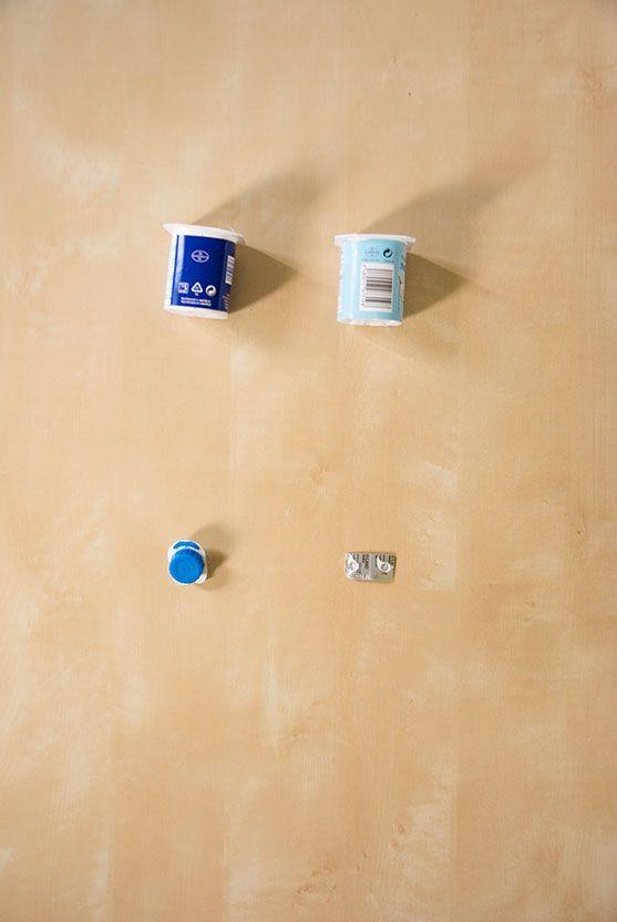 Semana 5 viviendo sin plástico