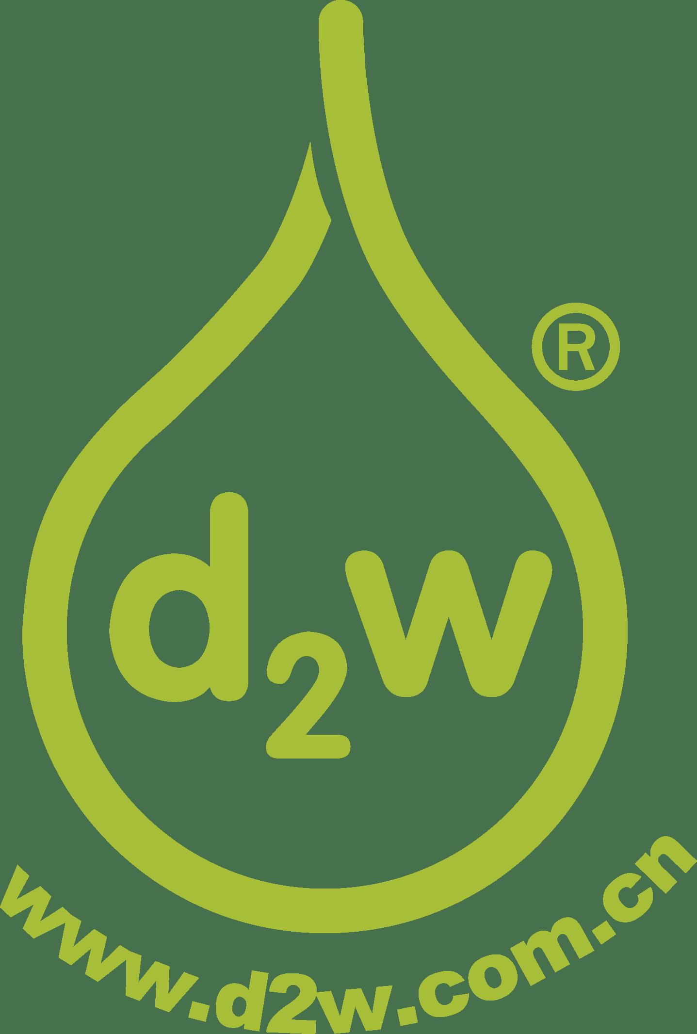 550997_d2w.com.cn.logo