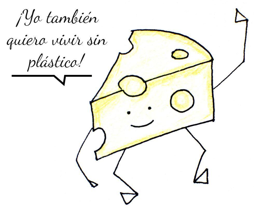 queso_web