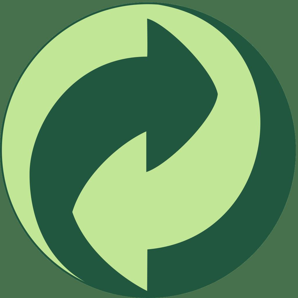 punto-verde